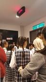 1061204全國學生音樂比賽建功國小(團體):1512369075918.jpg