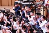 1070822>>苗青vs苗北青少年國樂團在屏東演藝廳~預演:1535157802898.jpg