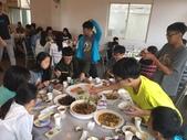 1070822>>苗青vs苗北青少年國樂團在南台灣:1535157105321.jpg