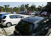 990117>>Peugeot 307club之新竹車聚:550F9203(001).jpg