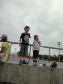 1030614>>103年新北市【追風盃】競速、花式滑輪溜冰錦標賽:DSC01527.JPG