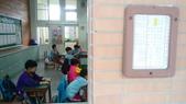 1050426建功小年級戶外教學在綠世界:IMAG2103.jpg