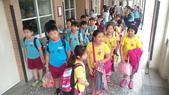 1050426建功小年級戶外教學在綠世界:IMAG2110.jpg