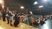 1061204全國學生音樂比賽建功國小(團體):1512369076389.jpg