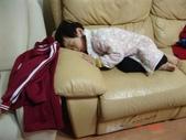1001210>>2011我愛公館-鄉長盃幼兒演講比賽:DSC09579.JPG
