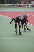 1030614>>103年新北市【追風盃】競速、花式滑輪溜冰錦標賽:IMG_0444.JPG