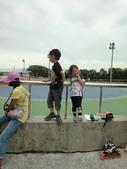 1030614>>103年新北市【追風盃】競速、花式滑輪溜冰錦標賽:DSC01528.JPG