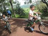 1030817>>東豐自行車之逆飛小夥子:DSC02648.JPG
