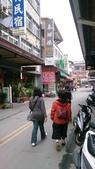 1040218~19>>中台灣走春 DAY 2:DSC_8058.JPG