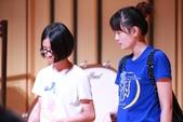 1070822>>苗青vs苗北青少年國樂團在屏東演藝廳~預演:1535157809143.jpg
