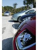 990117>>Peugeot 307club之新竹車聚:550F9204(001).jpg