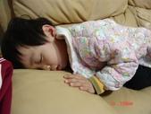 1001210>>2011我愛公館-鄉長盃幼兒演講比賽:DSC09580.JPG