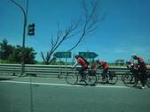 1030711~0714 DAY1 2014台灣國際熱氣球嘉年華在台東鹿野高台:DSC01733.JPG
