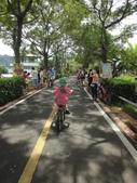1030817>>東豐自行車之逆飛小夥子:DSC02716.JPG
