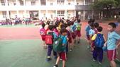1050426建功小年級戶外教學在綠世界:IMAG2115.jpg