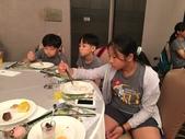1070822>>苗青vs苗北青少年國樂團在南台灣:1535157102290.jpg