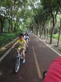 1030817>>東豐自行車之逆飛小夥子:DSC02605.JPG