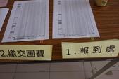 1070318>>苗北青少年國樂團開訓:1070318 (5).JPG