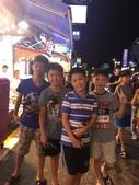 1070822>>苗青vs苗北青少年國樂團在南台灣:1535157102412.jpg