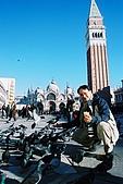 931230>>義大利蜜月旅行2/3部:F1050007