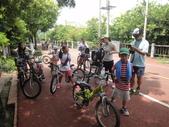 1030817>>東豐自行車之逆飛小夥子:DSC02702.JPG