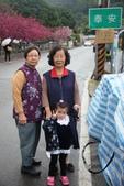 1050309>>就愛賴在中台灣:IMG_7144.JPG
