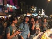 1070822>>苗青vs苗北青少年國樂團在南台灣:1535157102470.jpg