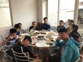 1070822>>苗青vs苗北青少年國樂團在南台灣:1535157101854.jpg