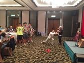 1070822>>苗青vs苗北青少年國樂團在南台灣:1535157102521.jpg