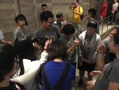 1070822>>苗青vs苗北青少年國樂團在南台灣:1535157102076.jpg
