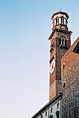 931230>>義大利蜜月旅行2/3部:F1100014