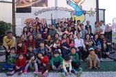 2014就愛賴在一起之宜蘭篇:1417955683932.jpg