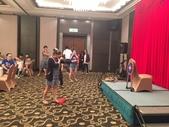 1070822>>苗青vs苗北青少年國樂團在南台灣:1535157103314.jpg