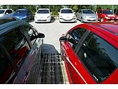990117>>Peugeot 307club之新竹車聚:550F9205(001).jpg
