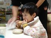 1001210>>2011我愛公館-鄉長盃幼兒演講比賽:DSC09582.JPG