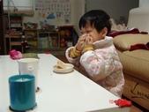 1001210>>2011我愛公館-鄉長盃幼兒演講比賽:DSC09584.JPG