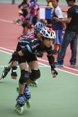 1030614>>103年新北市【追風盃】競速、花式滑輪溜冰錦標賽:IMG_0445.JPG