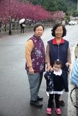 1050309>>就愛賴在中台灣:IMG_7146.JPG