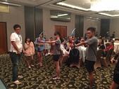 1070822>>苗青vs苗北青少年國樂團在南台灣:1535157103961.jpg