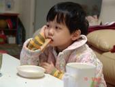1001210>>2011我愛公館-鄉長盃幼兒演講比賽:DSC09585.JPG