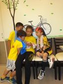 1030817>>東豐自行車之逆飛小夥子:DSC02537.JPG