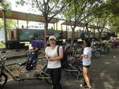 1030817>>東豐自行車之逆飛小夥子:DSC02747.JPG