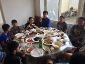 1070822>>苗青vs苗北青少年國樂團在南台灣:1535157105668.jpg