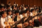 1070822>>苗青vs苗北青少年國樂團在屏東演藝廳~預演:1535157637437.jpg