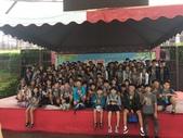 1070822>>苗青vs苗北青少年國樂團在南台灣:1535157106680.jpg