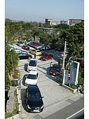 990117>>Peugeot 307club之新竹車聚:550F9340(001).jpg