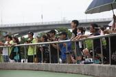 1030614>>103年新北市【追風盃】競速、花式滑輪溜冰錦標賽:IMG_0419.JPG
