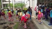 1050426建功小年級戶外教學在綠世界:IMAG2113.jpg