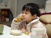 1001210>>2011我愛公館-鄉長盃幼兒演講比賽:DSC09586.JPG