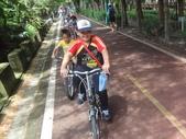 1030817>>東豐自行車之逆飛小夥子:DSC02780.JPG